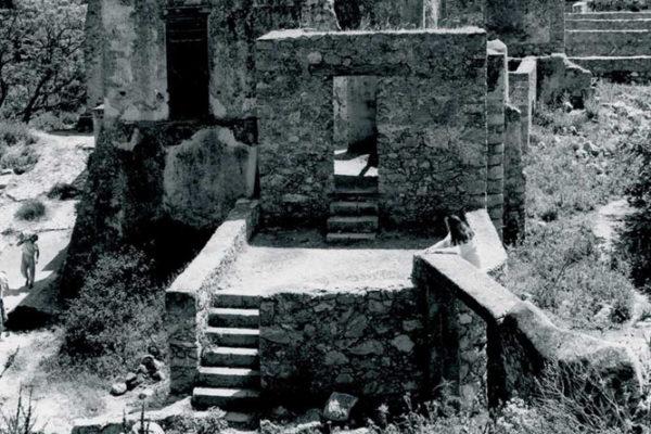 preveli-monastery-15