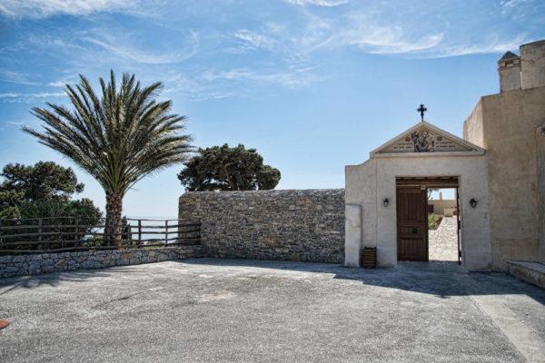 preveli-monastery-3