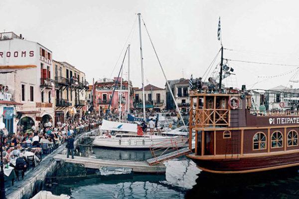 venetian8